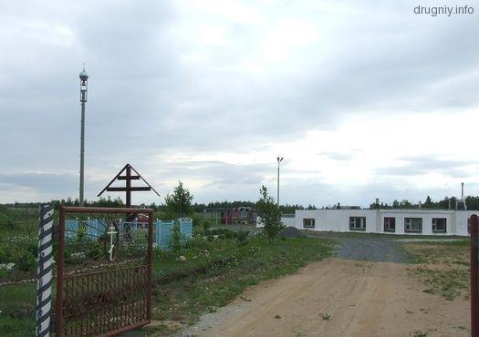 cerkov111