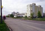 drugniy_info_odnoklass20120122_16-t.jpg