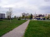 drugniy_info_odnoklass20120122_17-t.jpg
