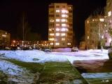 drugniy_info_odnoklass20120122_26-t.jpg
