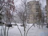 drugniy_info_odnoklass20120122_27-t.jpg