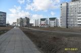 drugniy_info_odnoklass20120122_33-t.jpg