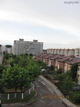 drugniy_info_odnoklass20120122_36-t.jpg