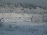 drugniy_info_odnoklass20120122_38-t.jpg