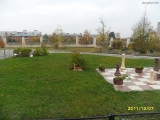 drugniy_info_odnoklass20120122_4-t.jpg