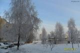 drugniy_info_odnoklass20120122_40-t.jpg