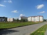 drugniy_info_odnoklass20120122_8-t.jpg