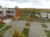 drugniy_info_odnoklass_osen20120122_12-t.jpg