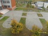 drugniy_info_odnoklass_osen20120122_13-t.jpg