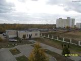 drugniy_info_odnoklass_osen20120122_14-t.jpg