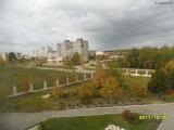 drugniy_info_odnoklass_osen20120122_15-t.jpg