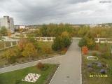 drugniy_info_odnoklass_osen20120122_17-t.jpg