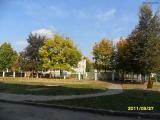 drugniy_info_odnoklass_osen20120122_25-t.jpg