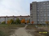 drugniy_info_odnoklass_osen20120122_35-t.jpg