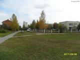drugniy_info_odnoklass_osen20120122_36-t.jpg