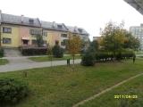 drugniy_info_odnoklass_osen20120122_38-t.jpg