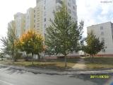 drugniy_info_odnoklass_osen20120122_40-t.jpg