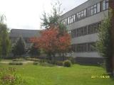 drugniy_info_odnoklass_osen20120122_42-t.jpg