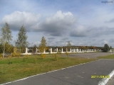drugniy_info_odnoklass_osen20120122_43-t.jpg