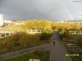 drugniy_info_odnoklass_osen20120122_5-t.jpg