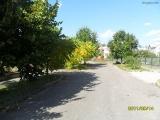 drugniy_info_odnoklass_osen20120122_51-t.jpg