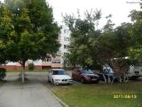 drugniy_info_odnoklass_osen20120122_53-t.jpg