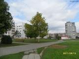 drugniy_info_odnoklass_osen20120122_55-t.jpg