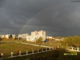 drugniy_info_odnoklass_osen20120122_6-t.jpg