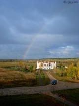 drugniy_info_odnoklass_osen20120122_7-t.jpg