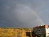 drugniy_info_odnoklass_osen20120122_8-t.jpg