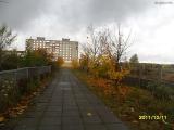 drugniy_info_odnoklass_osen20120122_9-t.jpg