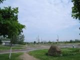 drugniy_info_tehanov20120122_1-t.jpg
