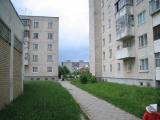 drugniy_info_tehanov20120122_2-t.jpg
