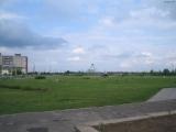 drugniy_info_tehanov20120122_3-t.jpg