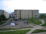 drugniy_info_tehanov20120122_4-t.jpg