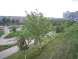 drugniy_info_tehanov20120122_5-t.jpg