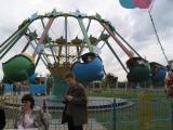 drugniy_info_tehanov20120122_6-t.jpg