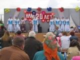 drugniy_info_tehanov20120122_7-t.jpg