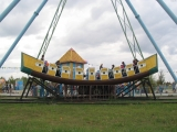 drugniy_info_tehanov20120122_8-t.jpg