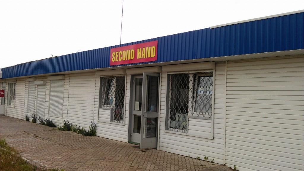 second1