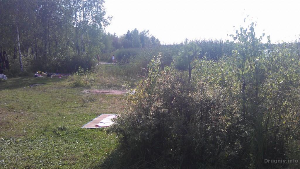 Материнское озеро18