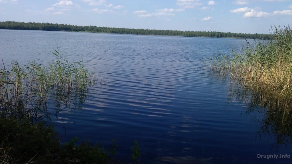 Материнское озеро2