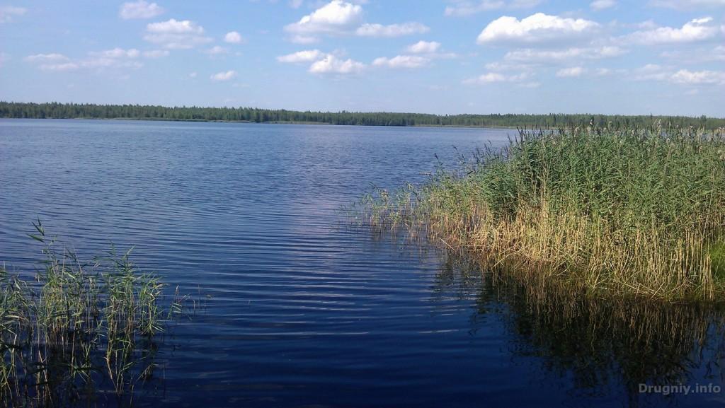 Материнское озеро3