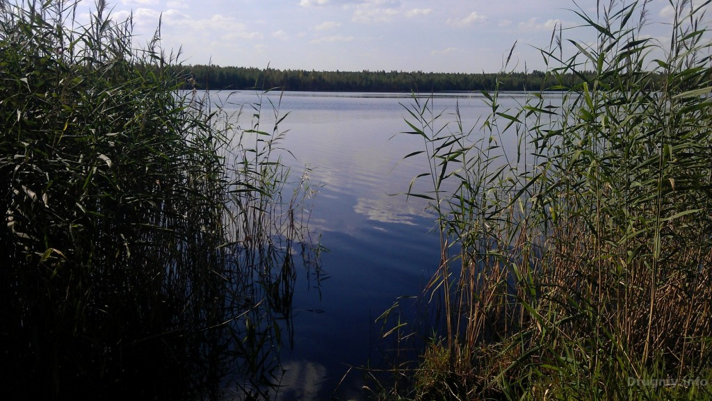 Материнское озеро4