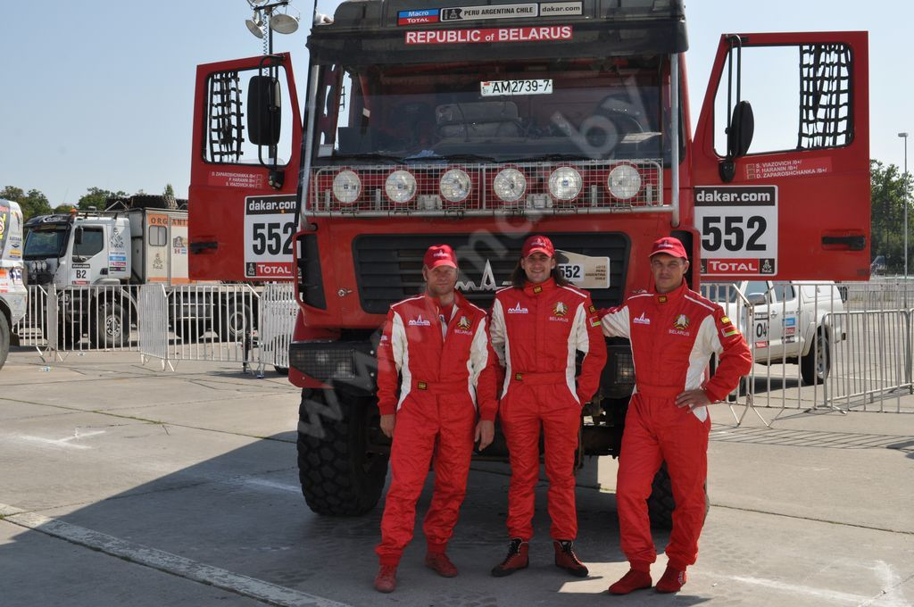 dakar_finish1