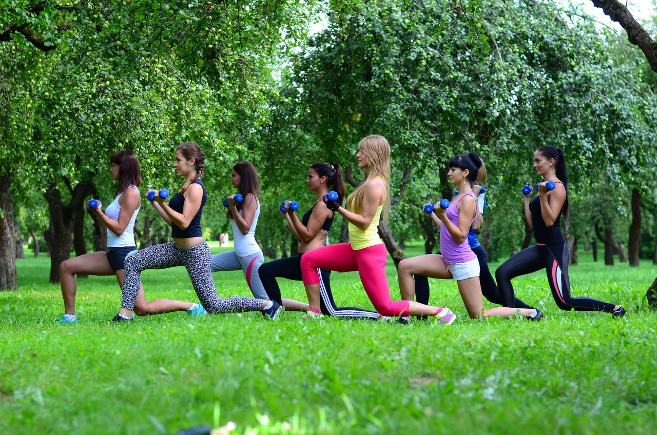 fitness-park3