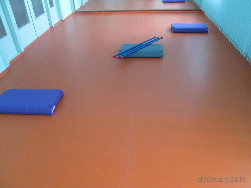 fitness-siluet-02