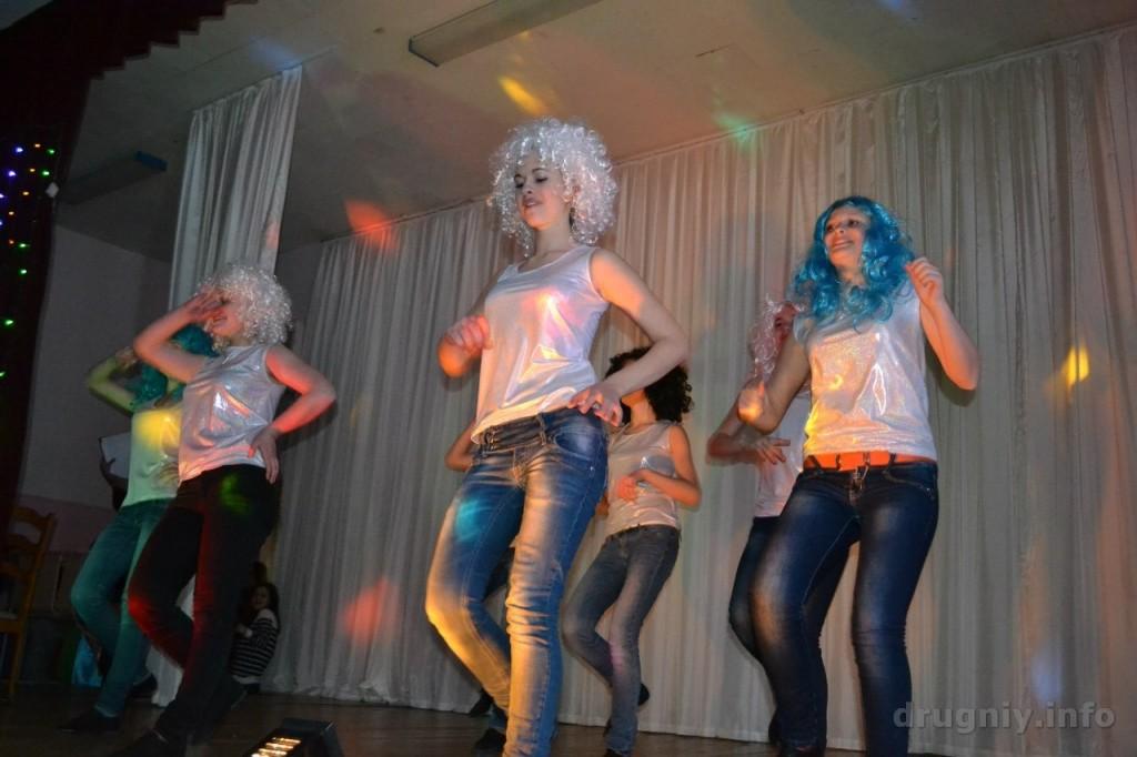 miss-shkola-2013-01