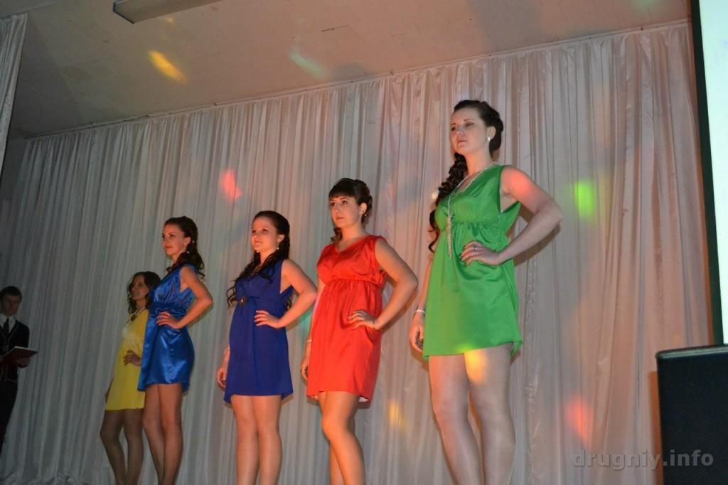 miss-shkola-2013-04