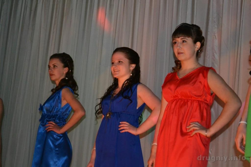 miss-shkola-2013-05
